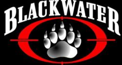 Blackwater Security Consulting